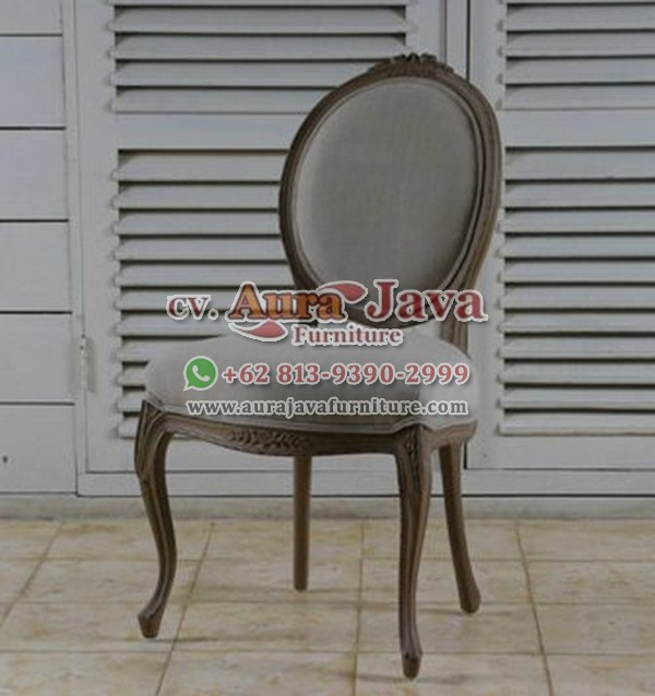 indonesia-classic-furniture-store-catalogue-chair-aura-java-jepara_119