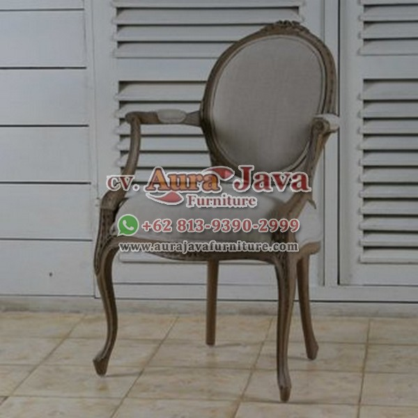 indonesia-classic-furniture-store-catalogue-chair-aura-java-jepara_120