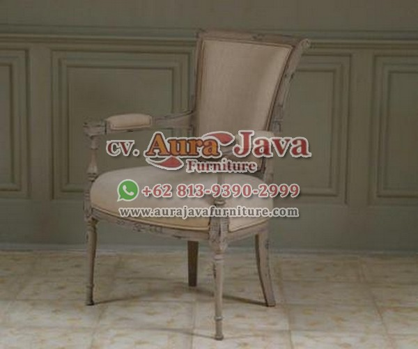 indonesia-classic-furniture-store-catalogue-chair-aura-java-jepara_121