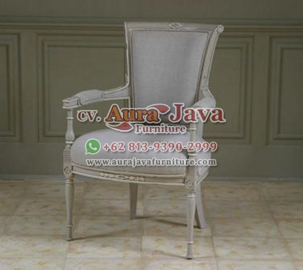 indonesia-classic-furniture-store-catalogue-chair-aura-java-jepara_122