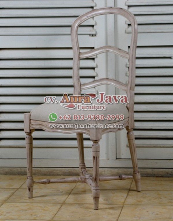 indonesia-classic-furniture-store-catalogue-chair-aura-java-jepara_123