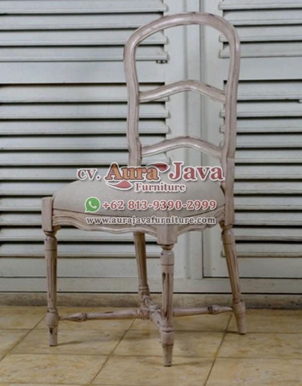 indonesia-classic-furniture-store-catalogue-chair-aura-java-jepara_123