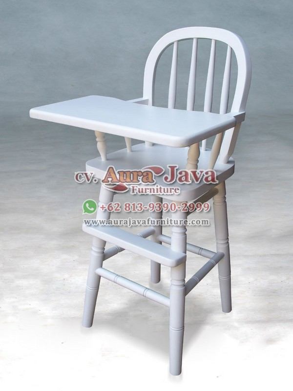 indonesia-classic-furniture-store-catalogue-chair-aura-java-jepara_124