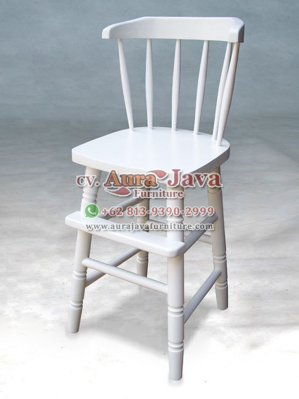 indonesia-classic-furniture-store-catalogue-chair-aura-java-jepara_127