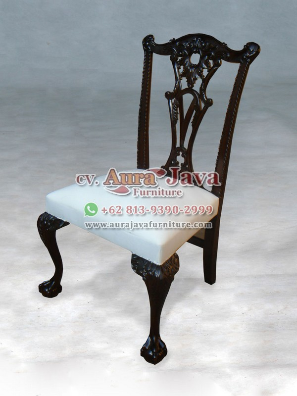 indonesia-classic-furniture-store-catalogue-chair-aura-java-jepara_128