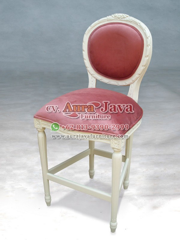 indonesia-classic-furniture-store-catalogue-chair-aura-java-jepara_129