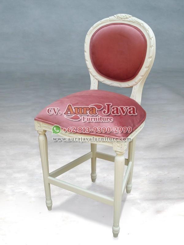 indonesia-classic-furniture-store-catalogue-chair-aura-java-jepara_129