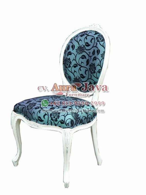 indonesia-classic-furniture-store-catalogue-chair-aura-java-jepara_131