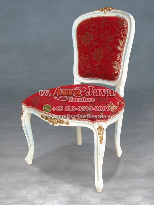 indonesia-classic-furniture-store-catalogue-chair-aura-java-jepara_132