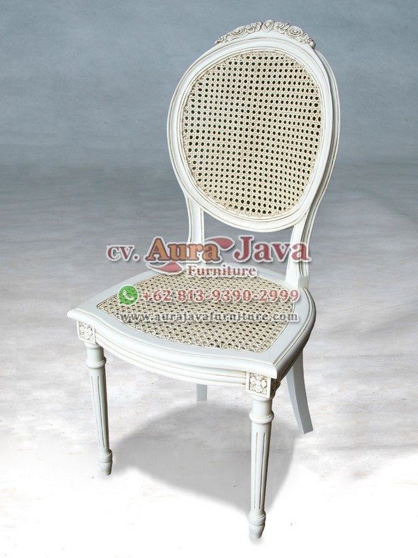 indonesia-classic-furniture-store-catalogue-chair-aura-java-jepara_133