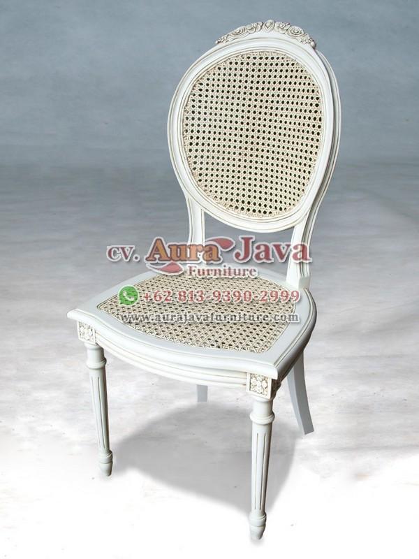 indonesia-classic-furniture-store-catalogue-chair-aura-java-jepara_133