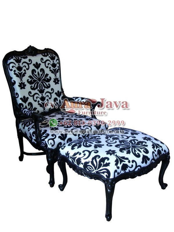 indonesia-classic-furniture-store-catalogue-chair-aura-java-jepara_134