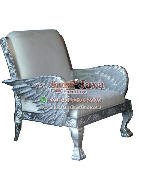 indonesia-classic-furniture-store-catalogue-chair-aura-java-jepara_136