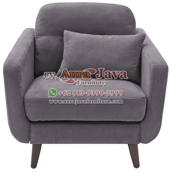 indonesia-classic-furniture-store-catalogue-chair-aura-java-jepara_137
