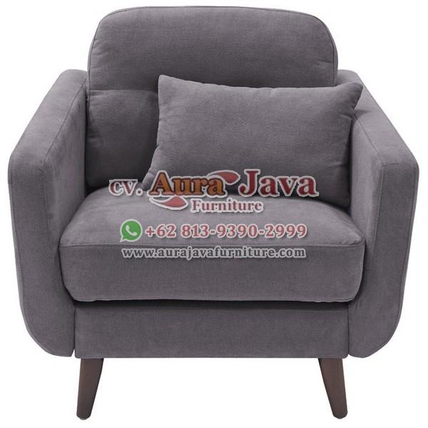 indonesia-classic-furniture-store-catalogue-chair-aura-java-jepara_137
