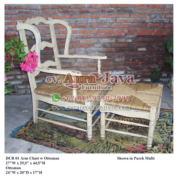 indonesia-classic-furniture-store-catalogue-chair-aura-java-jepara_138