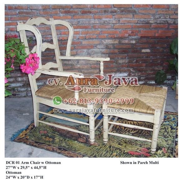 indonesia-classic-furniture-store-catalogue-chair-aura-java-jepara_138