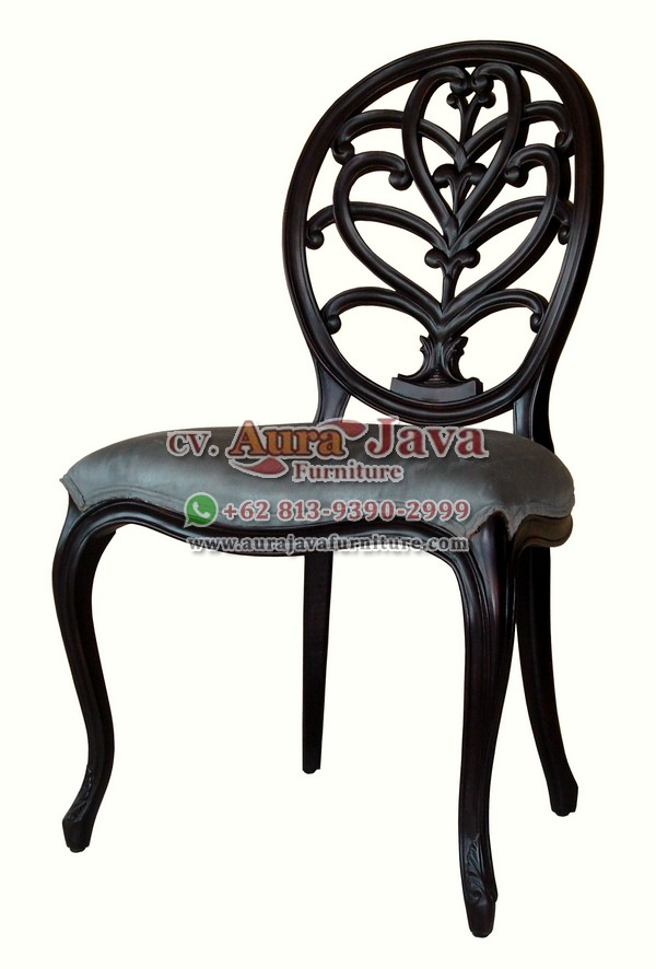 indonesia-classic-furniture-store-catalogue-chair-aura-java-jepara_139
