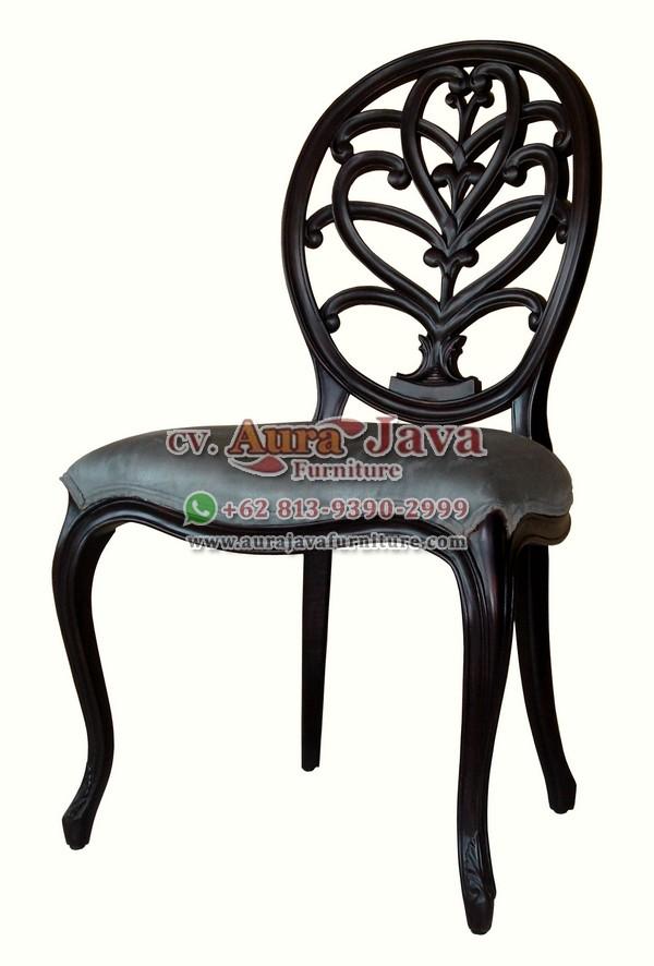 indonesia-classic-furniture-store-catalogue-chair-aura-java-jepara_139