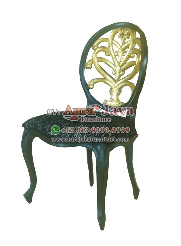 indonesia-classic-furniture-store-catalogue-chair-aura-java-jepara_140