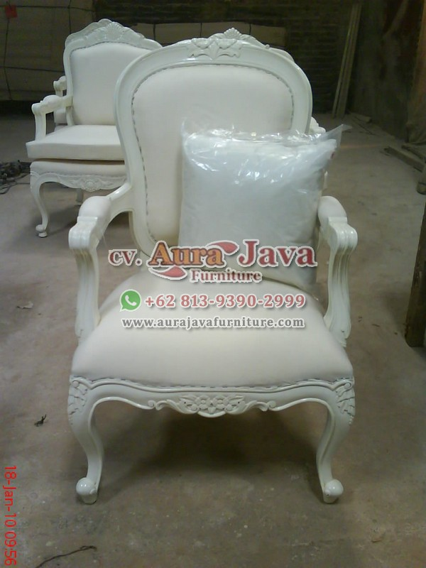 indonesia-classic-furniture-store-catalogue-chair-aura-java-jepara_141