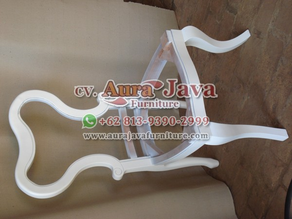 indonesia-classic-furniture-store-catalogue-chair-aura-java-jepara_142