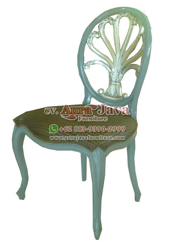 indonesia-classic-furniture-store-catalogue-chair-aura-java-jepara_143