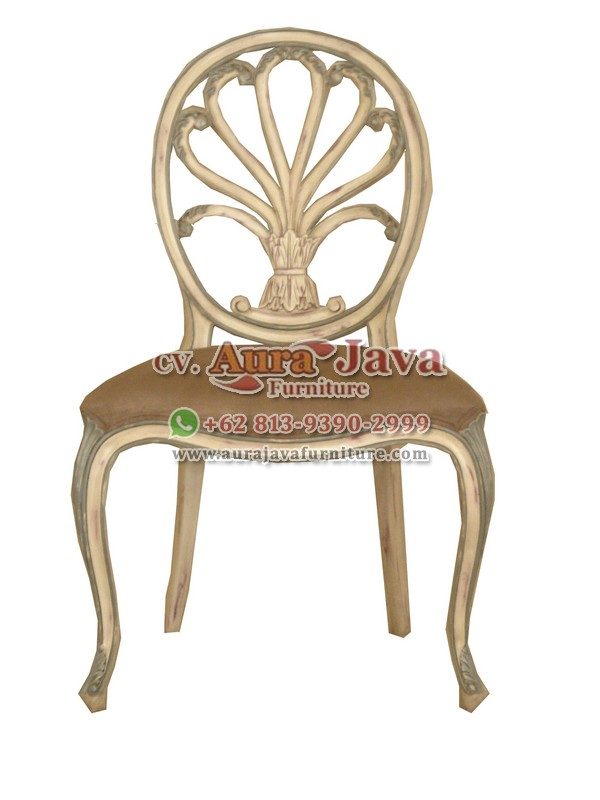 indonesia-classic-furniture-store-catalogue-chair-aura-java-jepara_144