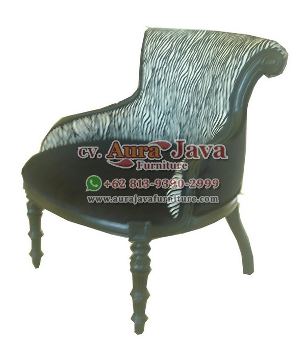 indonesia-classic-furniture-store-catalogue-chair-aura-java-jepara_145