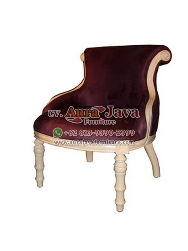 indonesia-classic-furniture-store-catalogue-chair-aura-java-jepara_146