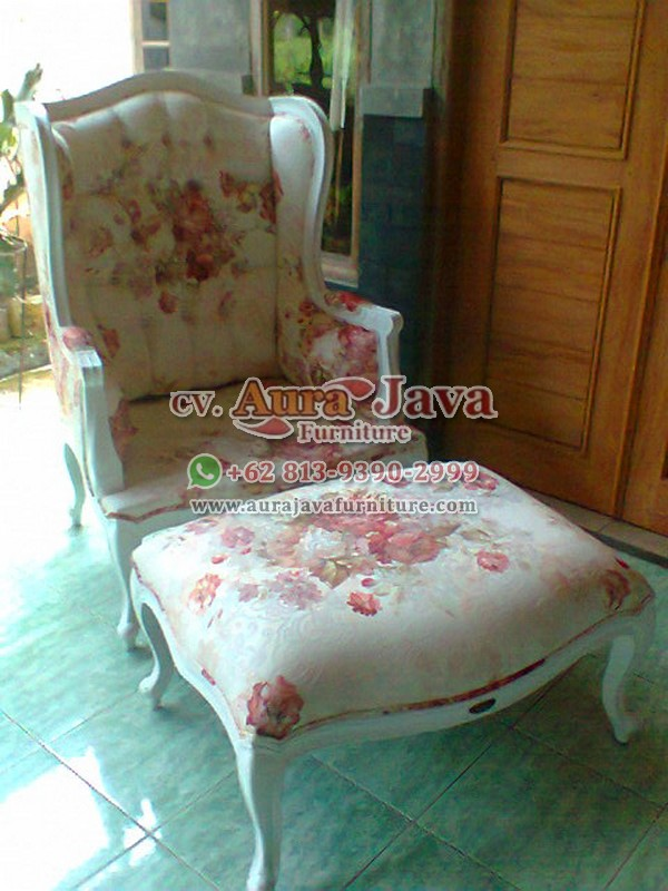indonesia-classic-furniture-store-catalogue-chair-aura-java-jepara_148
