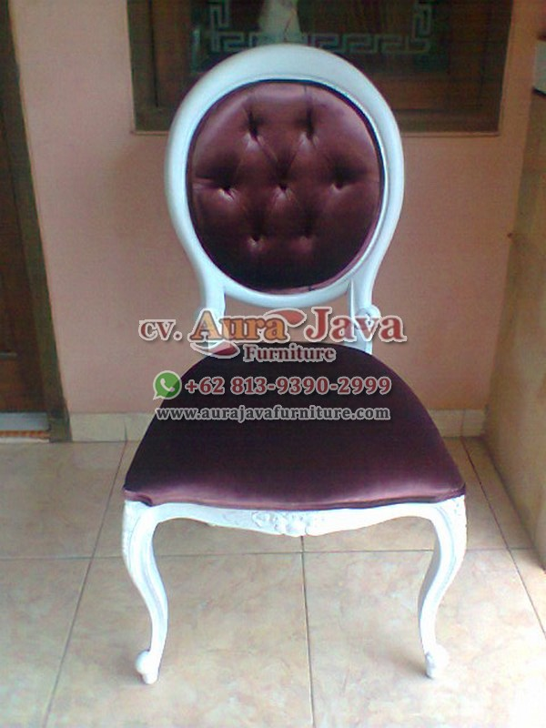 indonesia-classic-furniture-store-catalogue-chair-aura-java-jepara_149