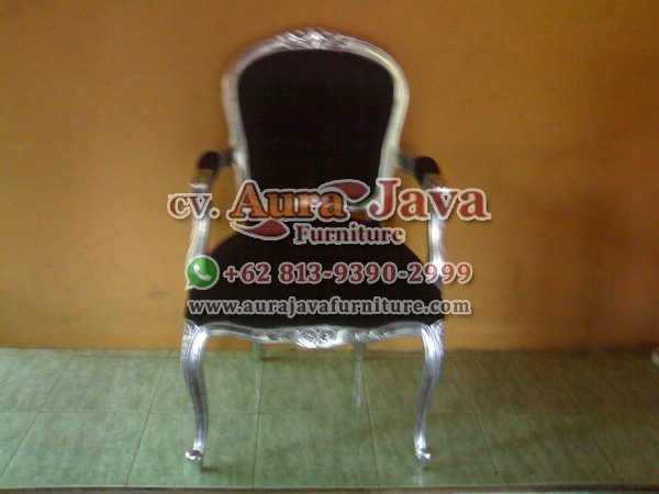 indonesia-classic-furniture-store-catalogue-chair-aura-java-jepara_151