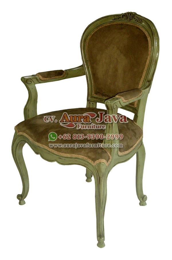 indonesia-classic-furniture-store-catalogue-chair-aura-java-jepara_153