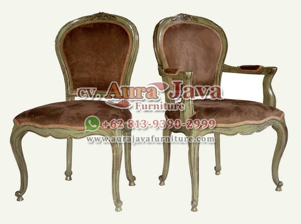 indonesia-classic-furniture-store-catalogue-chair-aura-java-jepara_156