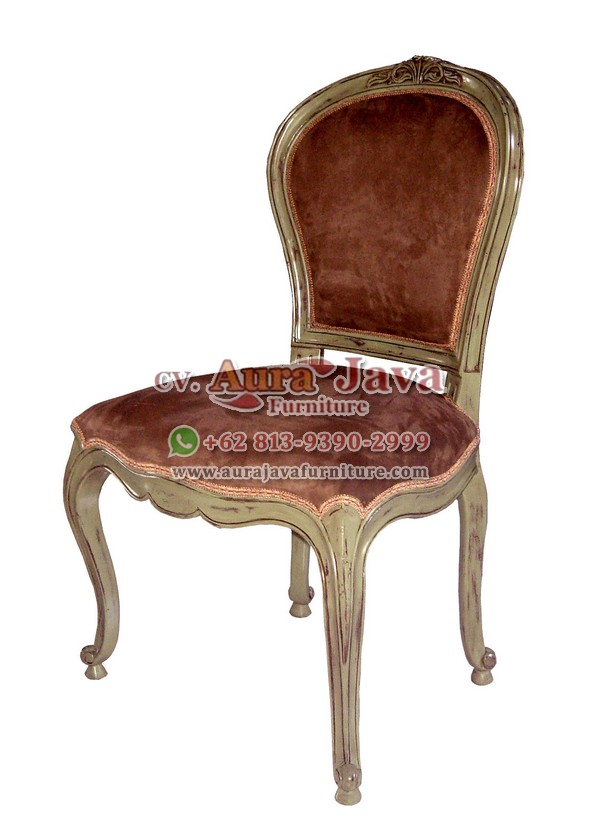 indonesia-classic-furniture-store-catalogue-chair-aura-java-jepara_157