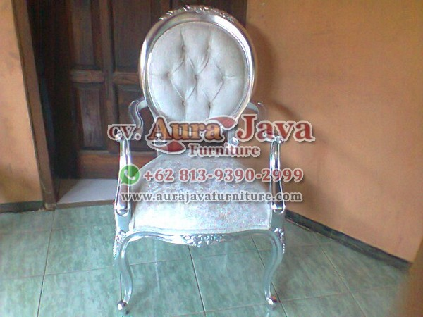 indonesia-classic-furniture-store-catalogue-chair-aura-java-jepara_159