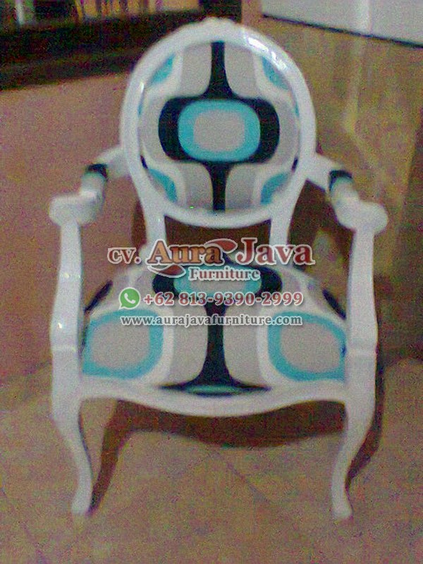 indonesia-classic-furniture-store-catalogue-chair-aura-java-jepara_160