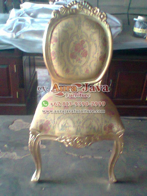 indonesia-classic-furniture-store-catalogue-chair-aura-java-jepara_161