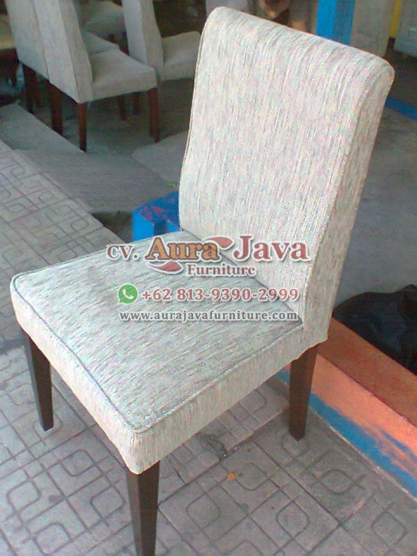 indonesia-classic-furniture-store-catalogue-chair-aura-java-jepara_162