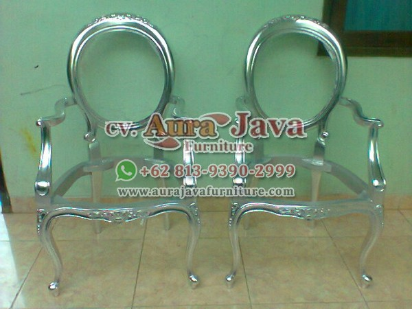 indonesia-classic-furniture-store-catalogue-chair-aura-java-jepara_163