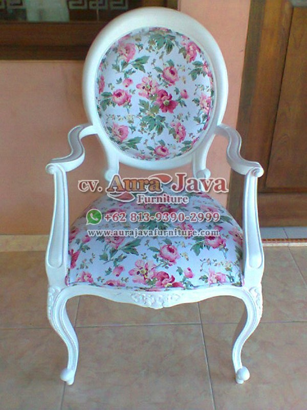 indonesia-classic-furniture-store-catalogue-chair-aura-java-jepara_164