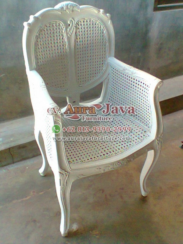 indonesia-classic-furniture-store-catalogue-chair-aura-java-jepara_165