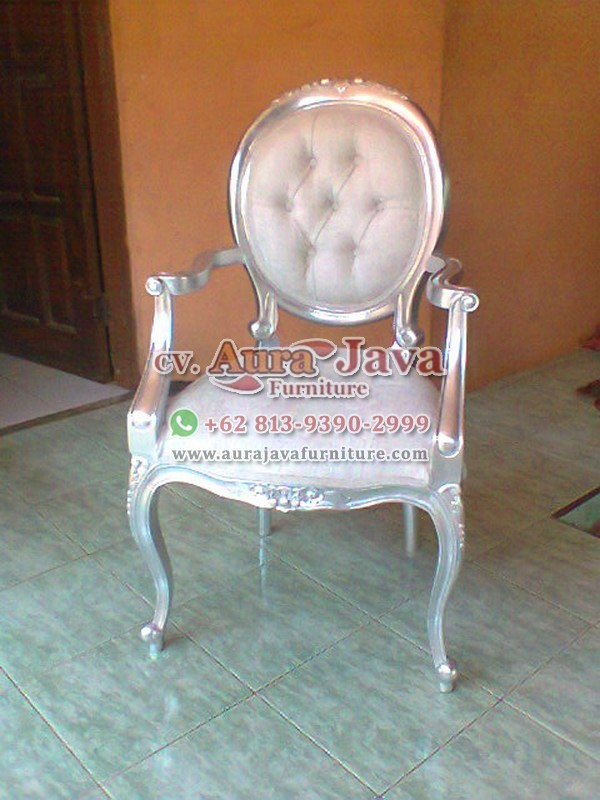 indonesia-classic-furniture-store-catalogue-chair-aura-java-jepara_166