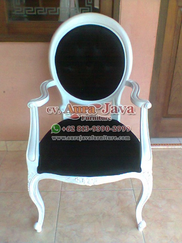 indonesia-classic-furniture-store-catalogue-chair-aura-java-jepara_167