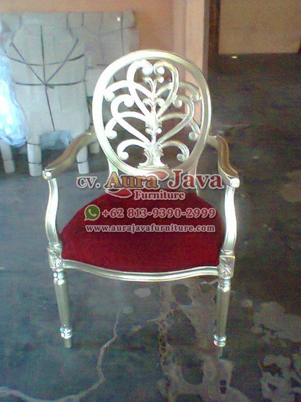 indonesia-classic-furniture-store-catalogue-chair-aura-java-jepara_168