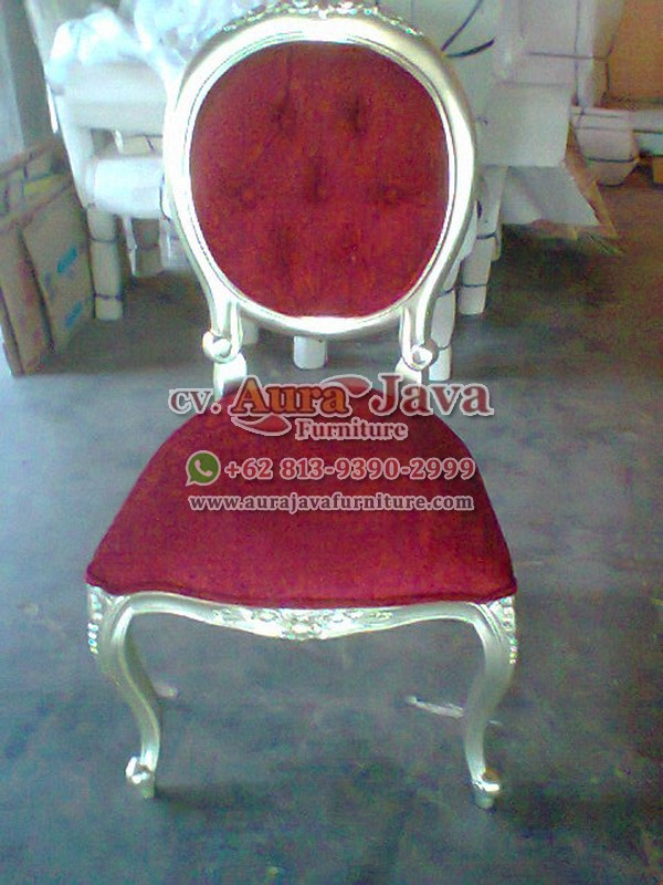 indonesia-classic-furniture-store-catalogue-chair-aura-java-jepara_169