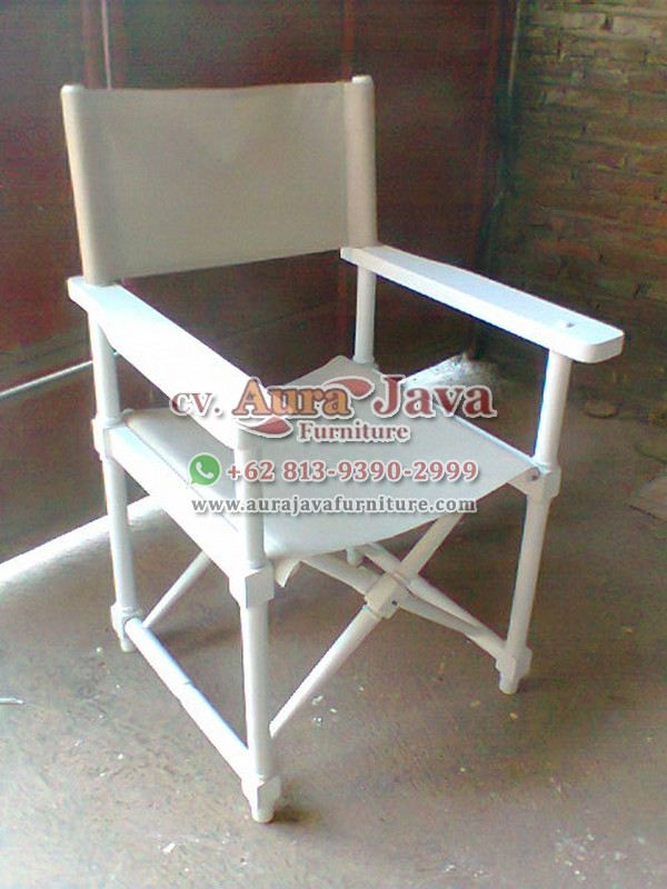 indonesia-classic-furniture-store-catalogue-chair-aura-java-jepara_170