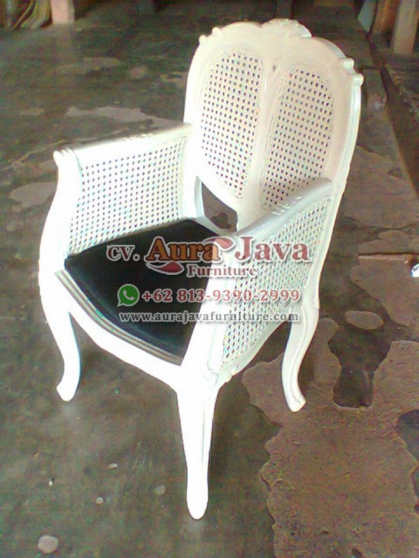 indonesia-classic-furniture-store-catalogue-chair-aura-java-jepara_172