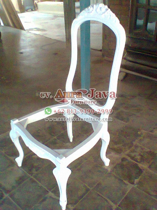 indonesia-classic-furniture-store-catalogue-chair-aura-java-jepara_174